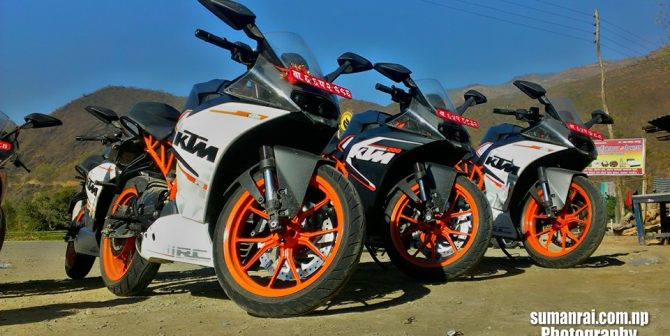 All Brands Motor Bike Motorcycle Scooter Price List In Nepal 2017