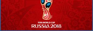 FIFAWC2018generic