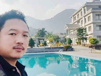 Gateway Himalaya Hotel, Lamjung