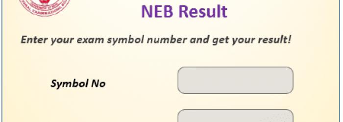 NEB-Result-with-marksheet-min