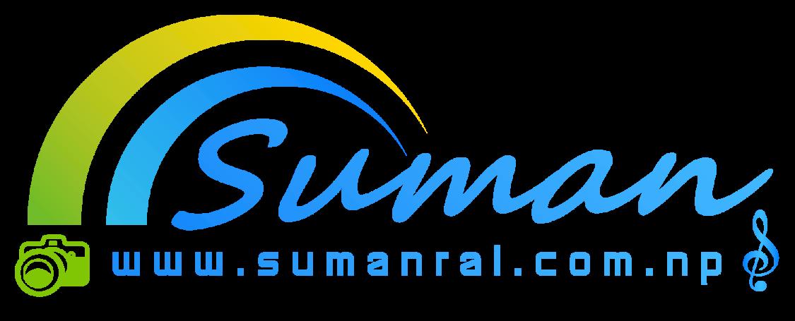 Suman Rai  सुमन राई